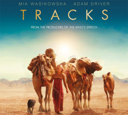 Movie Review: TRACKS